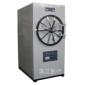 卧式圆形压力蒸汽灭菌器 优质卧式灭菌器批发 卧式灭菌器价格