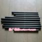黑色加玻纤PEEK板棒,黑色加碳纤PEEK板棒