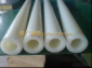 德国进口POM管,白色POM管,黑色POM管材,聚甲醛管