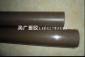 深棕色POM-H+PTFE板棒