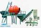 BB肥生产线/bb肥造粒机