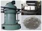 碳酸钙雷蒙磨粉机