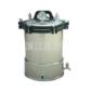 手提式灭菌器 蒸汽灭菌器 灭菌器价格 灭菌器供应厂家